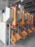 Fully Automatic Powder Filling Machine