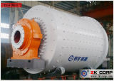 Energy Saving Copper Gold Ore Beneficination Ball Mills