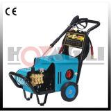 High Pressure Car Washer /High Pressure Washing Pump (HL-2200MB)