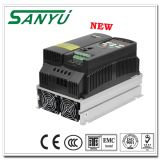 0.75-350kw Economy Frequency Converter (Inverter) (sanyu)
