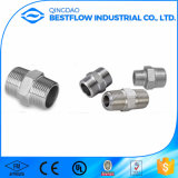 Wholesale Stainless Steel Threaded Pipe Fittings