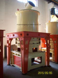 Mill Machine for Non Metallic Mineral (HGM)