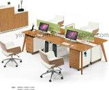 2016 New Design Office Workstation (YF-3023)