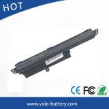 Laptop Battery for Asus Vivobook K200 K200m K200mA X200 X200m X200mA Laptop Notebook