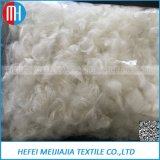 Home Textile with White Duck Down Feather Filling