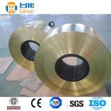 Cual10ni1.5fe4 C95400 Bronze Bar