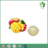 Weight Control Wild Mango Seed Extract 20: 1