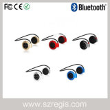 New Wireless Stereo Universal Bluetooth V3.0 Headset Support TF Card/MP3/FM