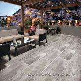 Cement Popular Designs Style Porcelain Floor Tile