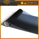 High Quality 1 Ply Professional Dyed Car Window Film