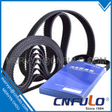 Auto Timing Belt for Peugeot 307 116*25 Chd9.525