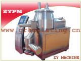 High Speed Mixer Granulator