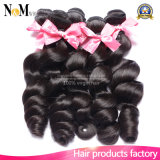 40 Inch Hair Extensions Brazilian Human Hair Extensions