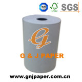 Top Coated Thermal Paper in Roll for Wholesale