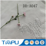 100 Polyester Jacquard Sofa Fabric / Textiles Fabric