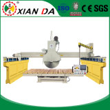 Middle Block Cutting Machine for Granite Marble