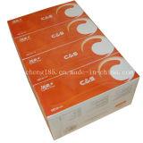 Box Tissue Paper/Toilet Paper