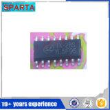 Tx2b Tx-2BS Integrated Circuit Transistor