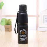 Stainless Water Pot Water Flask Sport Flask Stainless Bottle