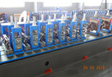 Wg50 High Frequence Tube Mill Line