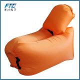 Best Quality Folding Sleeping Lazy Bag