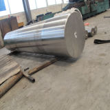 SAE4540 Steel Forging Round Bar Shaft