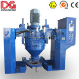 600 Liters Powders Automatic Container Mixer