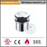 Glass Standoff Holder (DDGC-49)