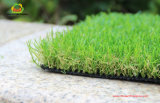 Artificial Lawn Landscape Grass for Spain Market