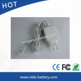 New 19V 1.58A Power Adapter for Asus White Laptop Charger