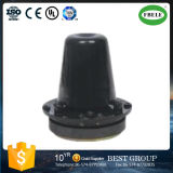 The Head of The 12V High Pitched Alarm Horn Head All Kinds of Specifications of The Speaker Head Drive Birds with