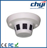 Sony 700tvl Smoke Detector Hidden Video Surveillance CCTV Security Camera