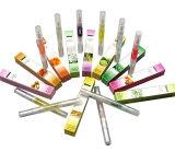 Cuticle Oil, Nail Care Oil