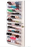 The Door Shoe Rack Storage Organiser