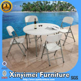 Wholesale Modern Folding Chair with Good Price