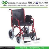 Rehabilitation Folding Electric Wheelchair Prices
