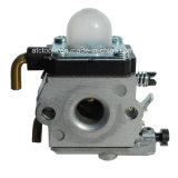 Stihl 4226-120-0604 Carburetor for HS75 HS80 HS85