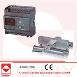 Elevator Overload Measurement (SN-EOM-370)