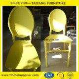 Cheap Polycarbonate Phoenix Chair Wholesale Price Sell