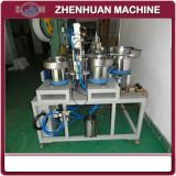 Automatic Curtain Pulley Assembly Machine Line