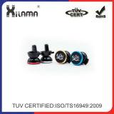 360 Degree Rotation Magnetic Phone Holder
