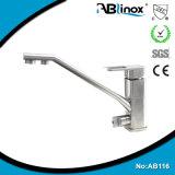 2016 Newest Ablinox 3 Way Faucet Kitchen