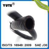 High Pressure 3/4 Inch Rubber Double Walled Fuel Hose
