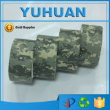 Digital Electronic Camouflage Adhesive Tape for Arms