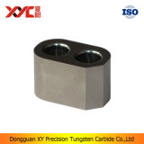 Xyc Die Component Tungsten Carbide Product Interal Bushes