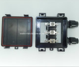 Solar System Module PV Junction Box