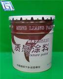 18L Oil Barrel/Drum for Liquid Storage