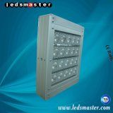 Ledsmaster 400W LED Flood Light for Port