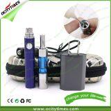 Shenzhen E Cigarette Best E Cig Evod Starter Kit