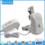Z-Wave Gas/Water on/off Valve for Home Automation
